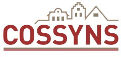 cropped-Cossyns-Logo-Final-4.jpg